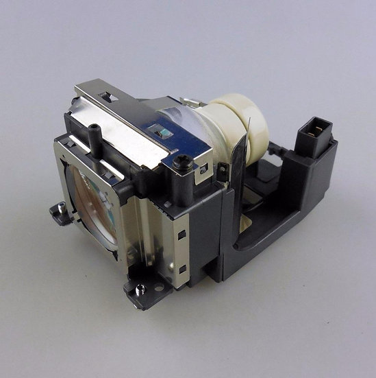 Projector Lamp for Canon LV-7290 / LV-7295 / LV-7390 / LV-8225