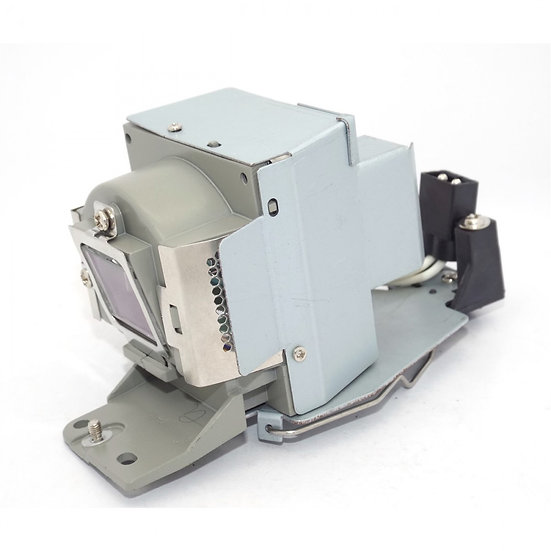Projector Lamp for BenQ MS614 / MS613ST / MX613ST / MX615 / MX660P