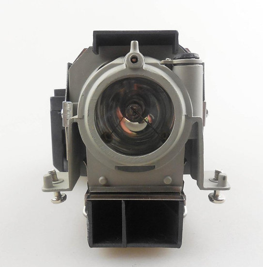 NP08LP Projector Lamp for NEC NP41 / NP52 / NP43 / NP43G
