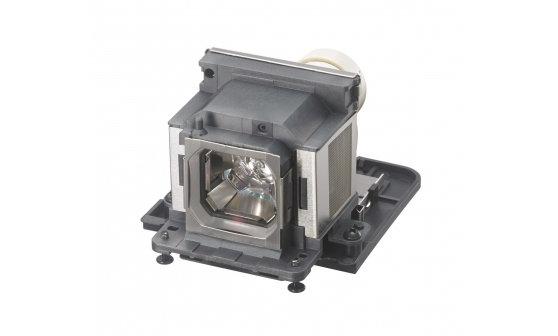 LMP-D214 Projector Lamp for Sony VPL-DW240 / VPL-DX220 / VPL-DX240