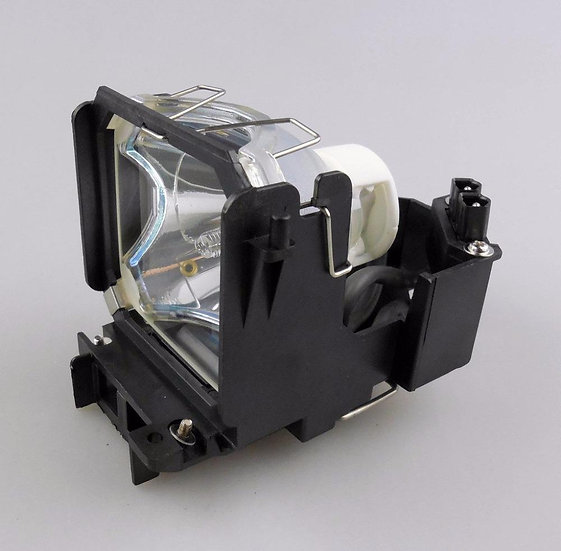 LMP-P260   Lamp with Housing for SONY VPL-PX35 / VPL-PX40 / VPL-PX41