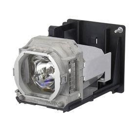 Lamp  MITSUBISHI HL650U / WL2650 / WL2650U / WL639U / XL650U / XL2550 / XL650