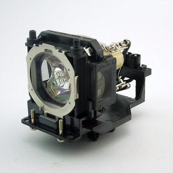 POA-LMP94 610-323-5998   Lamp   SANYO PLV-Z5 / PLV-Z4 / PLV-Z60 / PLV-Z5BK