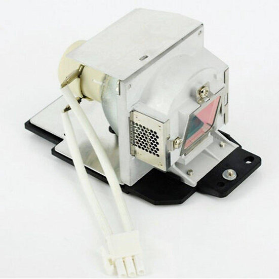 5J.J4V05.001   Lamp with Housing for BENQ MW851UST MX850UST