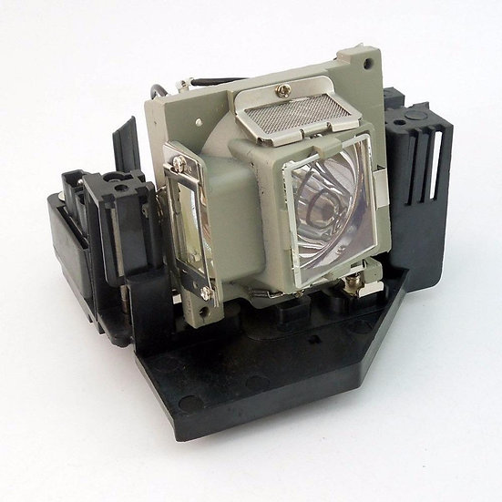 Original Projector Lamp with Housing for Vivitek D-732MX