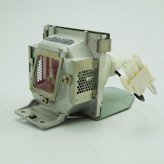 CS.5J0R4.011   Lamp with Housing for BENQ MP515 MP515P MP525 MP526