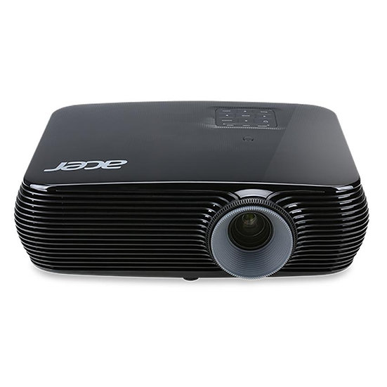 Acer P1286 Used Refurbished (Second Hand) Projector