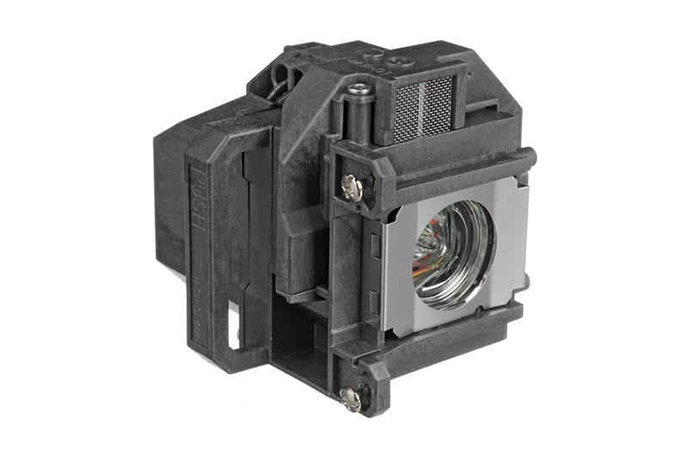 ELPLP53 Projector Lamp for Epson EB-1830, EB-1900