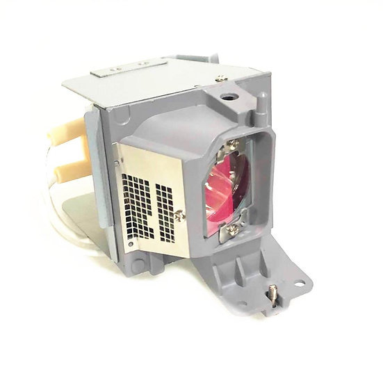 Original Projector Lamp with Housing for Optoma X402 / W402
