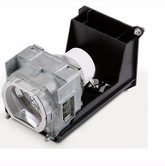 SP-LAMP-047   Lamp   INFOCUS AX300 / AX350 / AX400 / T30 / T35 / T40