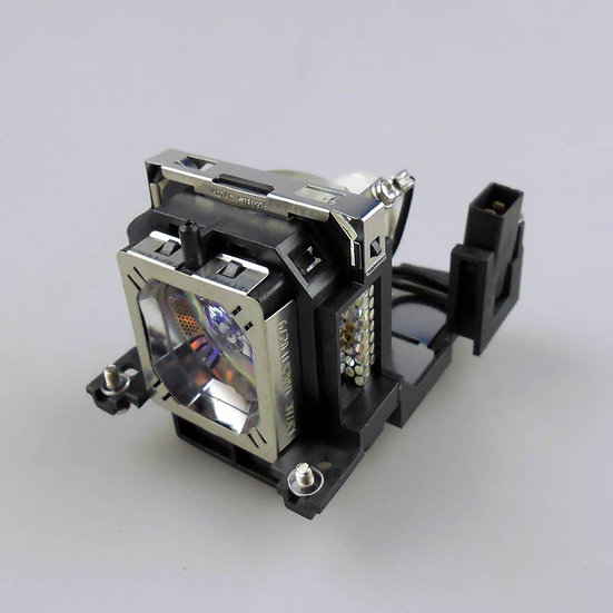 Lamp  SANYO PLC-WXU300 / PLC-XU300 / PLC-XU3001 / PLC-XU301 / PLC-XU305
