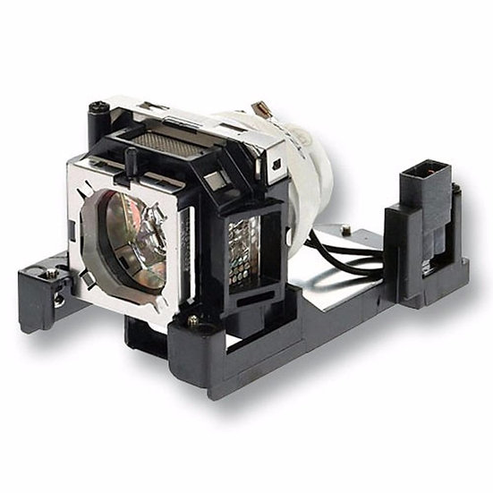 ET-LAT100   Lamp with Housing for PANASONIC PT-TW230 / PT-TW231R
