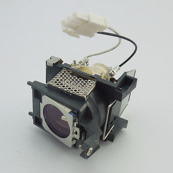 Projector Lamp for BenQ MP620p / W100 / MP610 / MP610-B5A / MP615