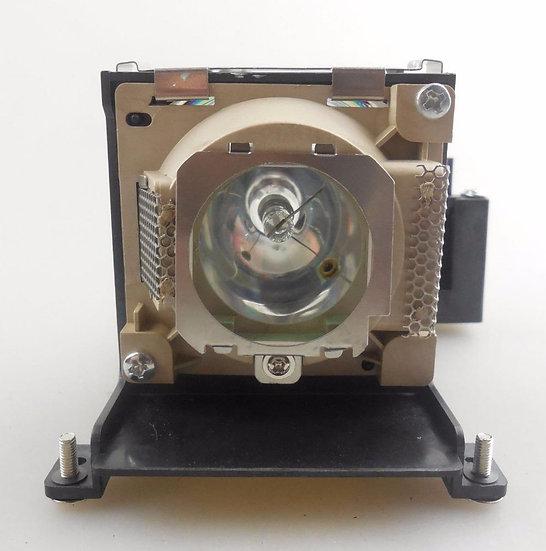 60.J3503.CB1 Original BENQ Projector Lamp for PB8210