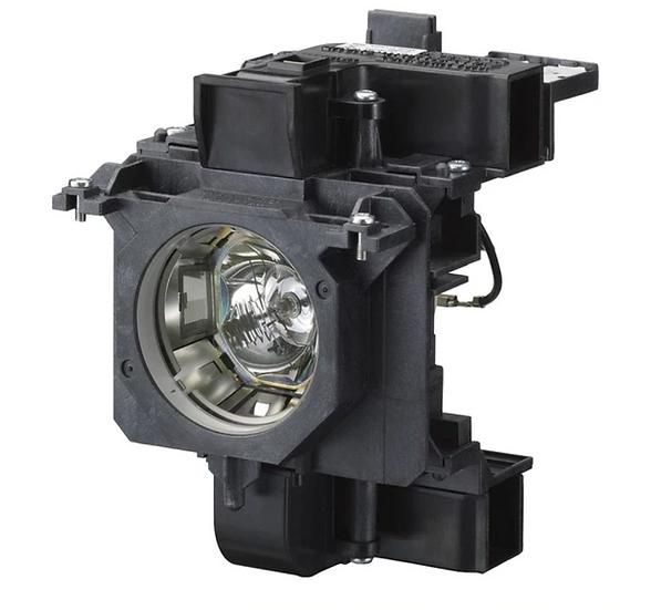 ET-LAE200  Projector Lamp for Panasonic PT-EW530E / PT-EW530EL