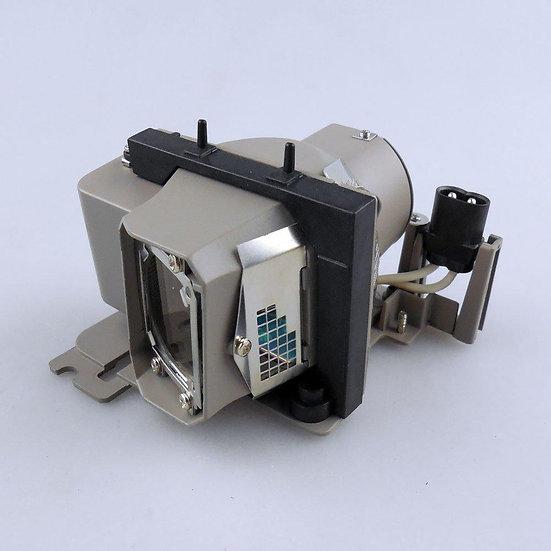 SP-LAMP-043   Lamp   INFOCUS IN1100 / IN1102 / IN1110 / IN1112 / M20 / M22