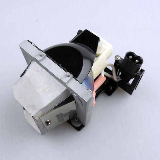 Projector Lamp for Dell M209X / M210X / M409WX / M410HD / M409MX