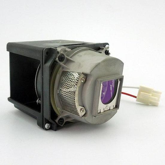 Projector Lamp HP VP6310 / VP6320 / VP6310b / VP6310c / VP6311 / VP6315