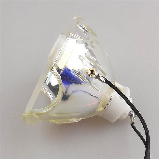 VLT-XL5950LP Bare Lamp MITSUBISHI LVP-XL5900U / LVP-XL5950 / LVP-XL5980