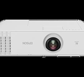 Epson EB-U50 WUXGA 3,700 Lumens 3LCD Projector [Free HDMI Cable]