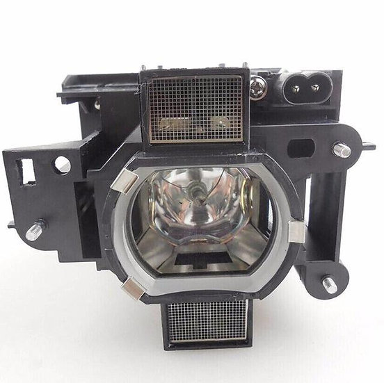 Projector Lamp for Infocus IN5142 / IN5144 / IN5145