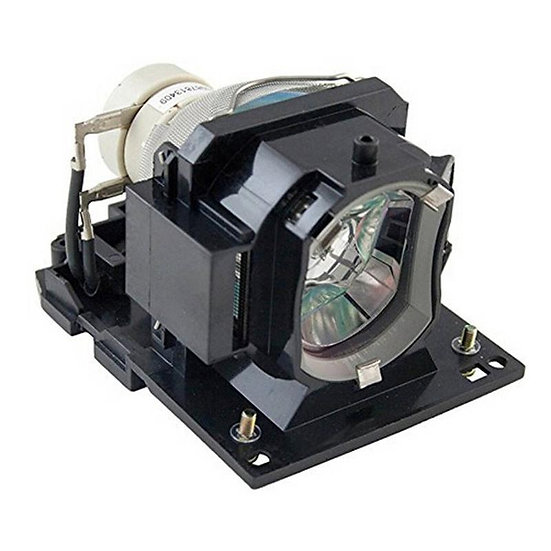 Projector Lamp for Hitachi CP-EX250 / CP-EX250N / CP-EX300