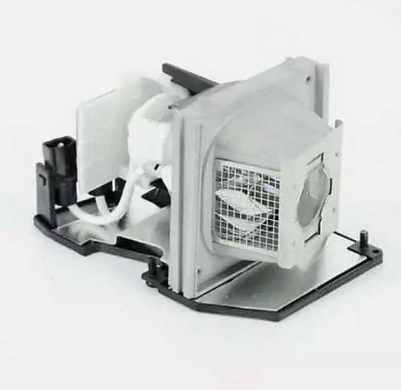 Projector Lamp for Optoma DP7259 / EP770 / TX770