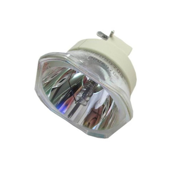 003-120708-01   Bare Lamp for CHRISTIE LW551i / LWU501i / LX601i