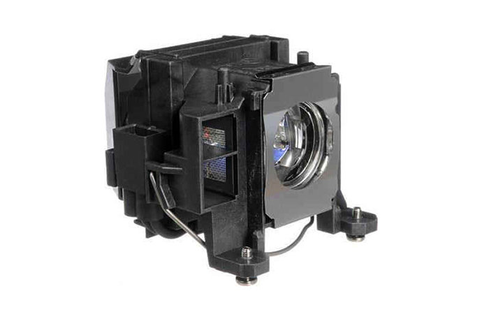 ELPLP48 Projector Lamp for Epson EB-1725, EB-1723, EB-1735W