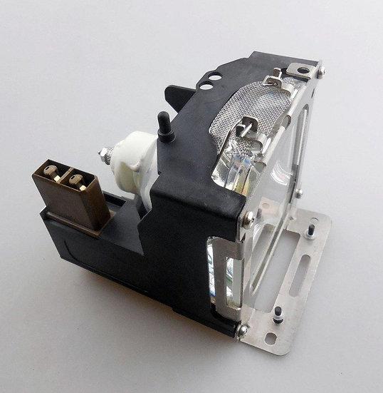 DT00341 Original HITACHI Projector Lamp for CP-X980