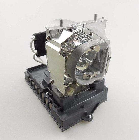 NP19LP Projector Lamp for NEC U250X / U260W / U250XG