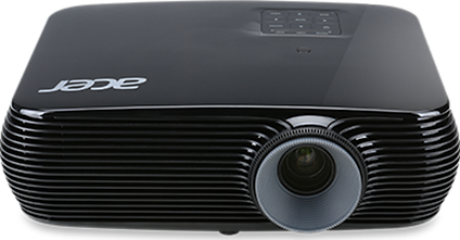Acer Projector for rental   Infinite IT