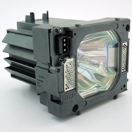 Projector Lamp for Canon LV-7585 / LV-7590