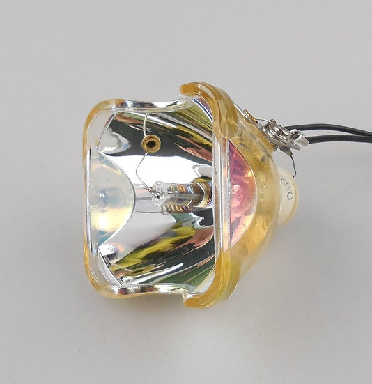 Bare Lamp SANYO PLC-XE32 / PLC-XW50 / PLC-XW55 / PLC-XW55A / PLC-XW56 / XW6680C