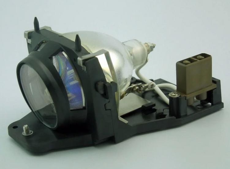Projector Lamp for Infocus LP500 / LP530 / LP5300 / LP530D / LP530Z