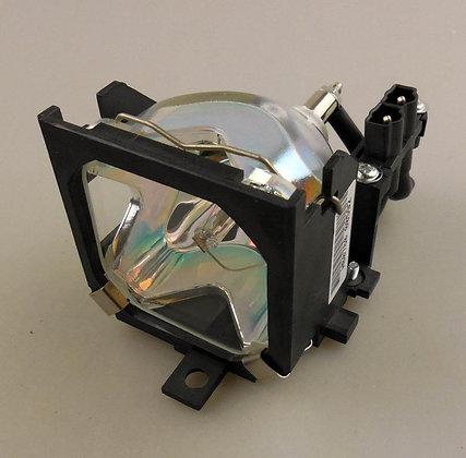LMP-C121 Original SONY Projector Lamp for VPL-CX4