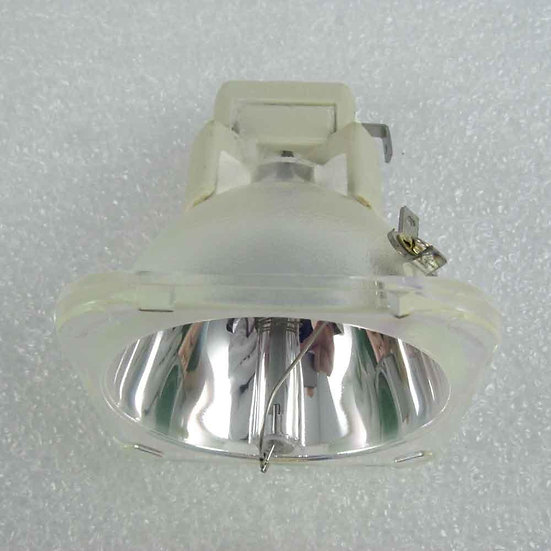 3797610800-S   Bare Lamp for VIVITEK D-732MX