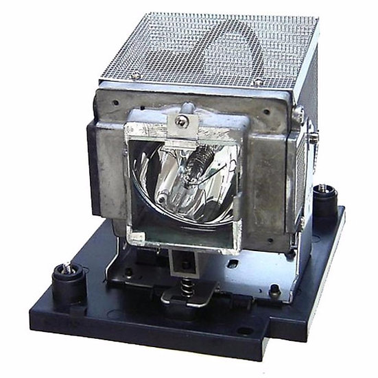 AN-PH7LP2  Projector Lamp for Sharp XG-PH70X (Right)