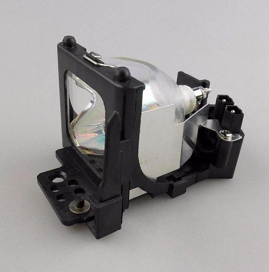 DT00521 Original HITACHI Projector Lamp for CP-HS1090