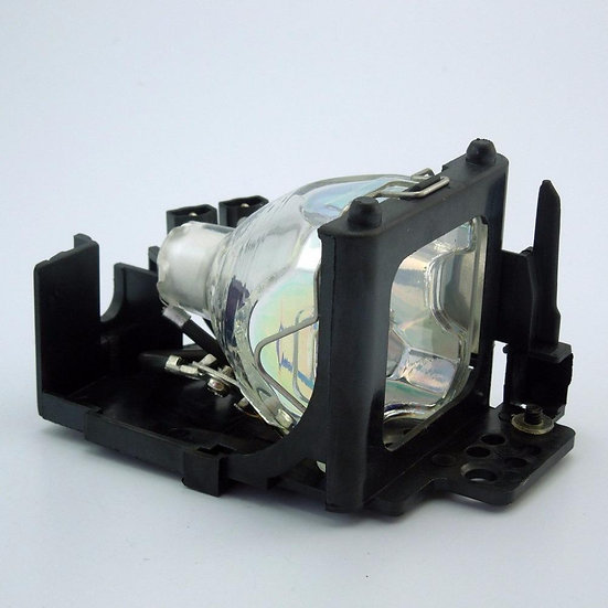 RLU-150-001 Projector Lamp for Viewsonic PJ500 / PJ500-1
