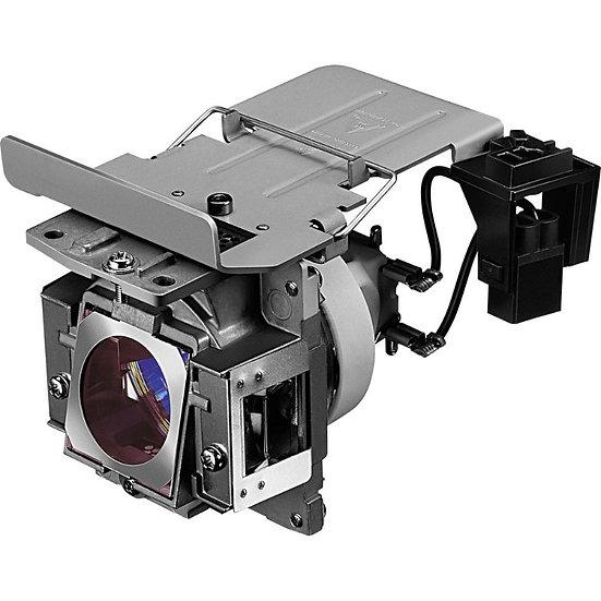 5J.J8K05.001 Original BENQ Projector Lamp for SX914