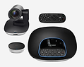Logitech Group Video conferencing Installation Malaysia