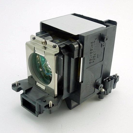 Lamp  SONY VPL-CW125 / VPL-CX100/ VPL-CX120 / VPL-CX125 / VPL-CX150 / VPL-CX155