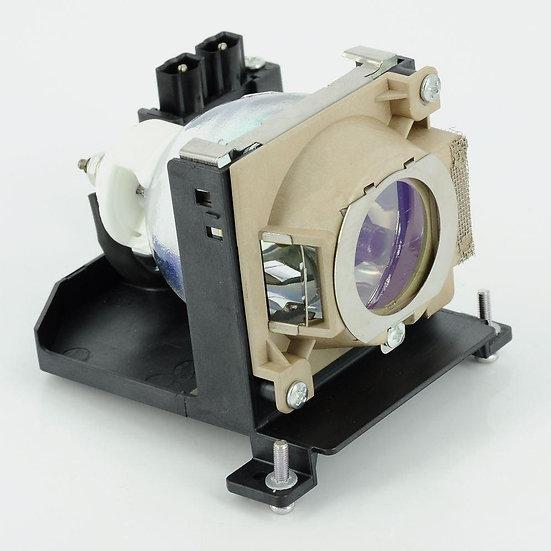 60.J3416.CG1 Original BENQ Projector Lamp for DS655