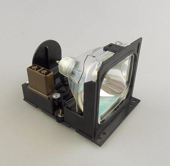 VLT-PX1LP Lamp  MITSUBISHI LVP-50UX / LVP-S50UX / LVP-SA51U / LVP-X70B