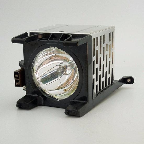 Y196-LMP / 75007111 Lamp TOSHIBA 62HM116 / 62HM196 / 62MX196 / 72HM196 / 72MX196