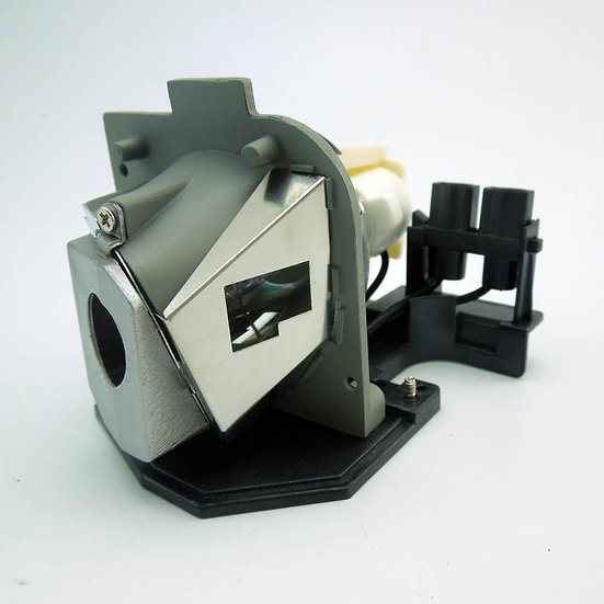 BL-FS180C / SP.89F01G.C01   Lamp with Housing for OPTOMA HD65 / HD700X