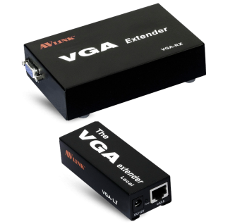 VGA Extender VGA-EX Malaysia