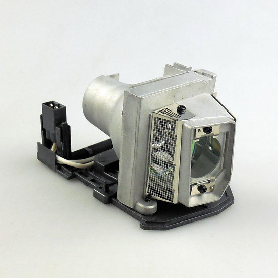317-2531 Original DELL Projector Lamp for 1210S 2YNBD