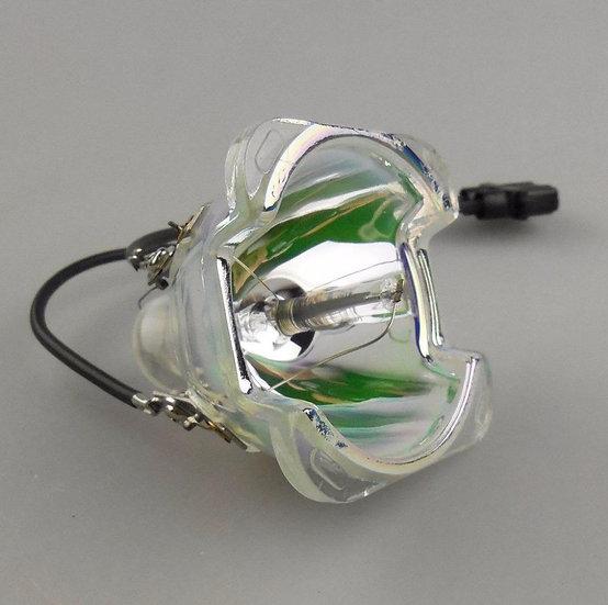 456-8758   Bare Lamp for DUKANE ImagePro 8758
